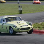 Lenham GT at Snet