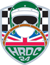 HRDC_Logo 50px