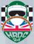 HRDC_Logo 50px